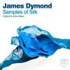 JD - Samples of Silk