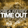 OF Timeout