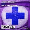 Medic Am Remix