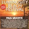 Lumo Beach 2