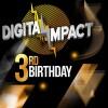 Digital Impact - JD